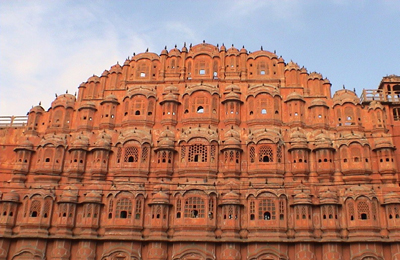 india jaipur palaceofwinds fh400x260