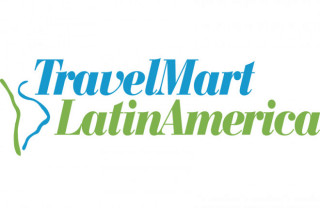 FAM Trips: great opportunity for travel industry newbies