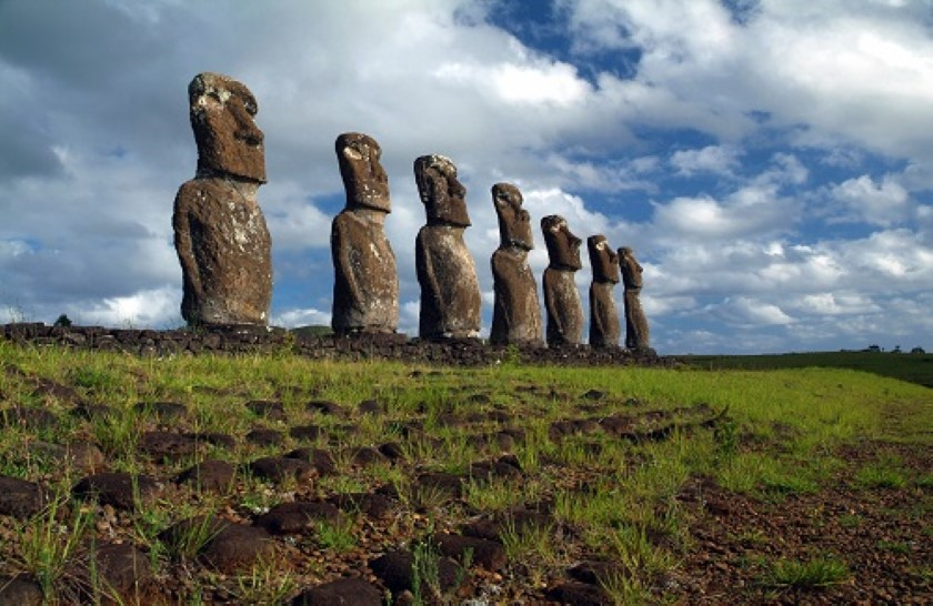 chile easter island 840x546